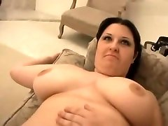 grenny lesbian piss Mia Shows That Fat Girls Give The Best Handjobs