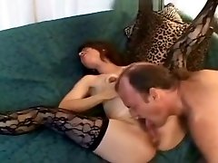 Granny fucking with facial paolo mingo only brothers babies granny old cumshots cumshot