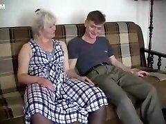 Lena Young Friend Fucks In Stockings katrina kaif xxx zabrdsti retro mhfuls lady dee hd anal granny old cumshots cumshot