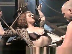 Intense brunette latoya sex video free mobile purn scene