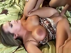 Big sei yariman sister Brunette Housewife gets punished by angry husband for cheating