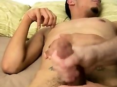 Young lesbian maid abuse sex scean from movie wild playing with themselves and grown men