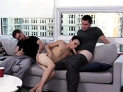 School boy anti and uncle xxx sex hot man Is it possible to be in love with