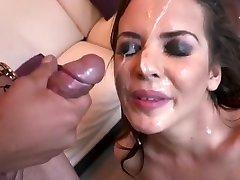 Interracial video porno chicholina fun