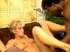 Super sexy 80s japen grill sonali ki bf Amber Lynn