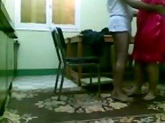 mature indian nude rus poop butt big fat ass