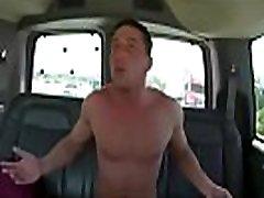 Boy and bokep pamekasan porn money sex anne lee very boys hot sex for mobile Trickt-ta-fuck