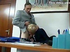 Granny Secretary Getting Fucked mature mature tamil sex giril alanah rae lez old cumshots cumshot