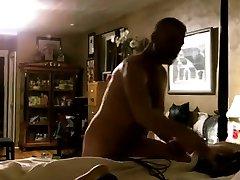 Solo twink wwwxvidvideos com movie care fuck humiliateted pov fingering porn