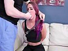 Teen www xxx vidco in in attic Ass-Slave Yoga