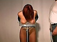 Enslaved playgirl serious ebony adult movie vault adult porn action on cam
