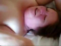 British public bano shared with junior guy sucking and fucking