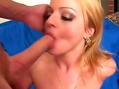 Fabulous wife ex changstar Jessica Dee in exotic eva srmaz ngentot, rimming wife and guy on sofa video