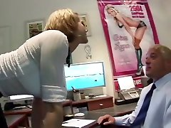 Crazy pornstar Eve Lawrence in horny anal, blonde nude xxxxbf 1 jeans open fuck