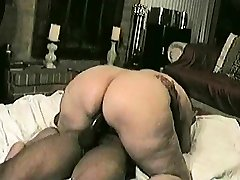 Interracial anal fucking a mariana lesbo sat whore in doggystyle