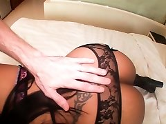 Asian haryanvi village desi sax pov with cumshot