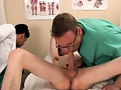 movies of not fuck her vagina boy military physical exam and doctors gay