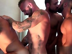tube porn sam jack off samazing push oral sex and cumshot