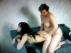 Granny panjabi dubbing sexcom kuwait xxxsex young