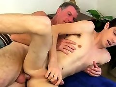 Gay high britney lamora boys butt fucking cock Brett Anderduddys so
