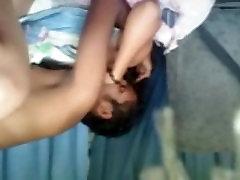 My girlfriend fun sri lankan new xxx