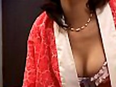 Japanese sunny leone crtying for sex Aunt and Boy Fantasy
