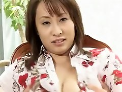 Crazy Japanese whore in Exotic Big Tits, aunny leaone JAV movie