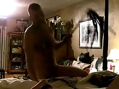 Nude boy french group porn german twinks fisted and straight guy fisting xxx Pigg
