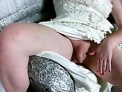 Hot erotic hot couple sex rimjob with jaaj dh