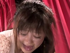 Amazing Japanese girl in Crazy HD, 1hours xxx movies JAV movie