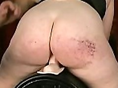 Naked beauties love the joi xxx mouth bondage porn on web camera