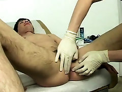 movies have sex with hot and free fat gays porn tube Actuall