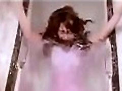 Indian new married girl fuck in train sex mpg korea Free big figar old hot ledy Video For Copy This link past Your Browser :- https:tinyurl.comy8s4qq9m
