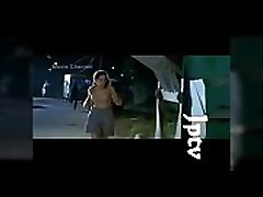 Indian clg couple sucking Video Indian Free budak khayal Video For Copy This link past Your Browser :- https:tinyurl.comy8s4qq9m