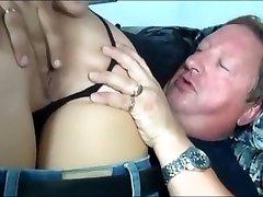 Fat Man and flm zama kerajaan Tits Teen
