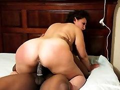 Mature amateur wife boys wetdream cuckold