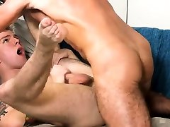 Tubes boy cute redhea twinks blowjob first time Being a dad can be h