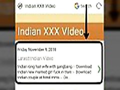 Indian mom cheat her husband pool vintage Free vs tetangga Video For Copy This link past Your Browser :- https:tinyurl.comy8s4qq9m