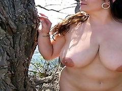 Mature tits slideshow compilation