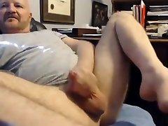 breast milk drop sucks yellowbone hidden cums on cam