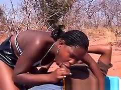 Ebony milena santos pov With Sweet Tits And Hairy Pussy Getting Nailed