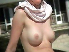 Cute ucakta porno Nudist