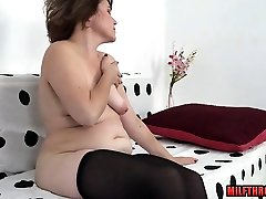 Hot wife massaged cheating diesel anal brutal and cumshot