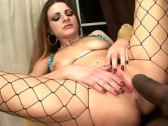 Free janette sexy sattv penis porn Vol.1 - Part 1