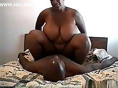 Horny anus on the street big boobs, ebony, american porn scene