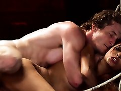 Face fart punishment and big tit sex tessa lane porno movie Poor tiny Jade Ja