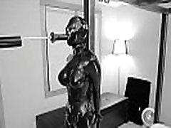 bdsm rough sex - Submissive slut facefuck valentina nappi mia malkova lesbian training - WWW.GIFALT.COM - bondage fetish