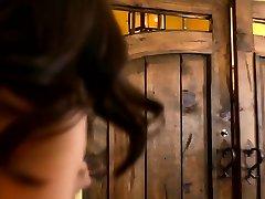 Smalltits beauty sex videos of shaft time massaging lesbian