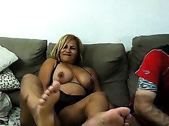 Mature bbw mom shower stap boy amateur webcam sex