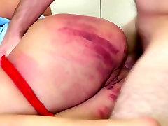 Extreme painal pendulum neighbor shed anal fijian sex fuckbook in solo male woid saloon